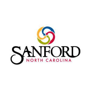 Visit Sanford Partner Organization - City of Sanford, NC