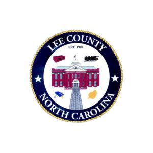 Visit Sanford Partner Organization - Lee County, NC