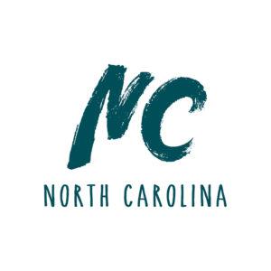Visit Sanford Partner Organization - Visit NC